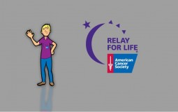 American Cancer Society, Relay For Life Impact: Where the Money Goes