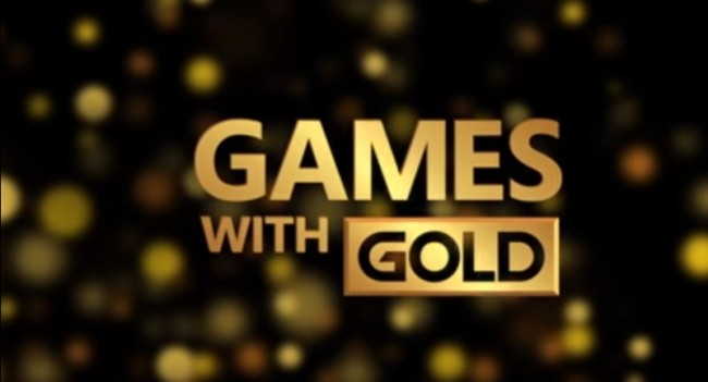 Xbox - March 2017 Games with Gold