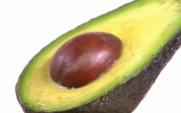 An Avocado May Not Be Totally Healthy
