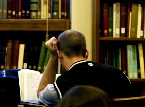 The Best Study Habits College Students Should Develop