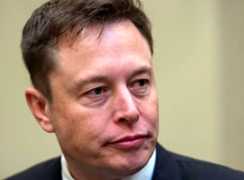 Customers Pay This Much for Space X for Trip Around Moon