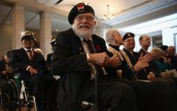 American War Veterans