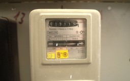 Researchers find that traditional energy meters give false readings