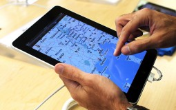 Top apps that can help students learn new skills