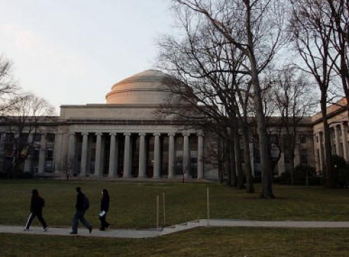 Massachusetts Institute of Technology Reports Three Medicine-Related Breakthrough