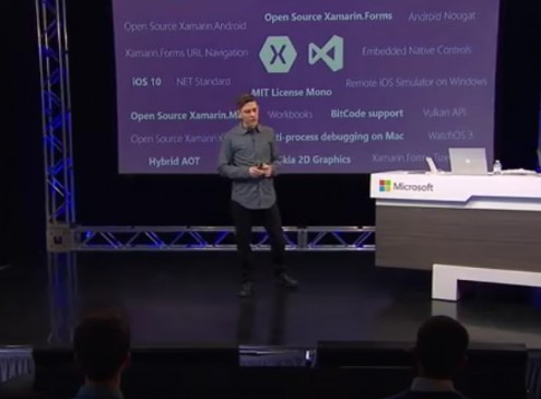 Microsoft Visual Studio Gets New Capabilities And Features, But Will Not Include Python IDE On The New Version