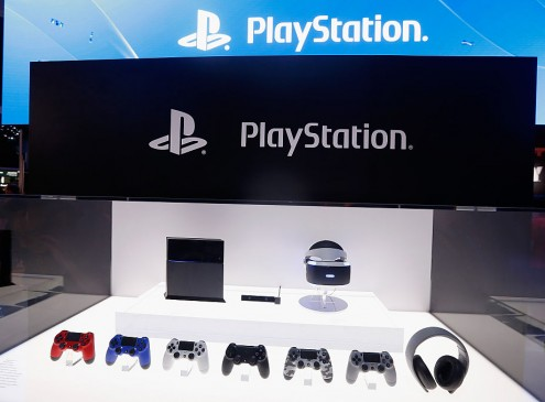 PlayStation 4 Firmware 4.50 Brings Network Bug: How To Fix The Wi-Fi Issue