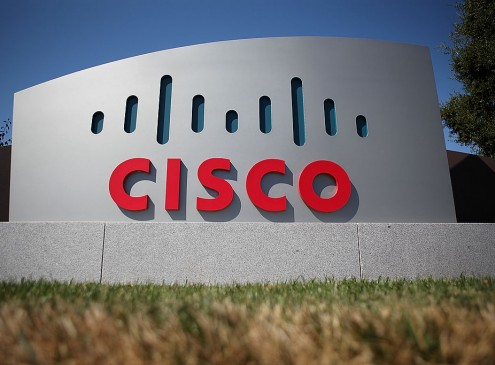 Cisco Combs WikiLeaks' Vault 7 and Finds Bug on 300 Switch Models Affecting Multitudes of Users