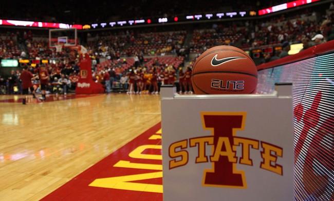 Iowa State University President may soon lead Auburn University