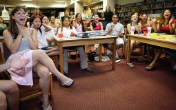 Hawaii Public School Students Are Confident to Enroll, Persist, and Succeed in College
