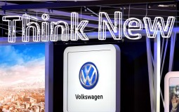Volkswagen Academy Teams Up With Tennessee