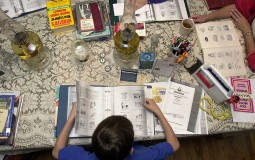 Child Prodigy Becomes Math Tutor in University of Leicester