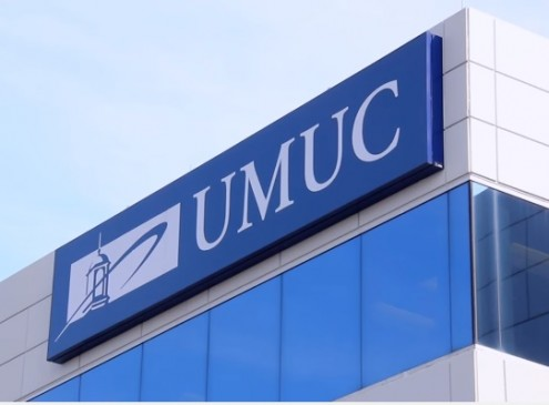 UMUC Is 'Tearing Itself Apart' On Purpose In Order To Survive