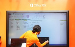 Microsoft Office 365 Expanded to Education Users [VIDEO]