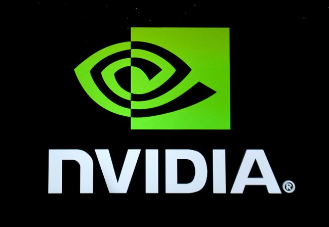 NVIDIA GeForce GTX 1080 Ti News: GeForce NVIDIA GTX 1080 Ti Lets Gamers Have The Best 4K With No Compromises