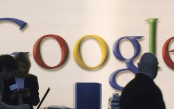 Google Faces Loss Over Ongoing Youtube Boycott
