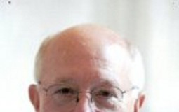 Dr. Joseph Duffey