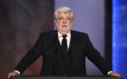George Lucas Family Foundation Once Again Gifted Students Of USC School Of Cinematic Arts $10 Million