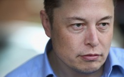 Elon Musk's New Ambition is very much like 'The Matrix'