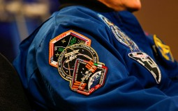 Five Astronauts Chosen For Future NASA Missions