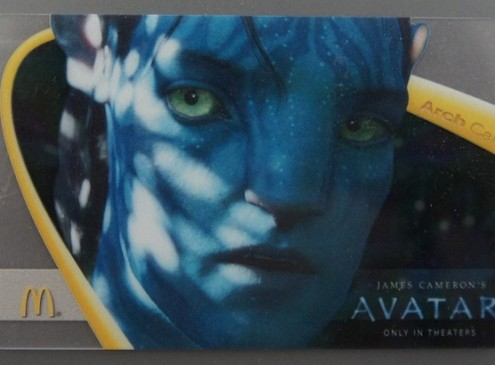 Three Avatar Sequels to Be Filmed In New Zealand