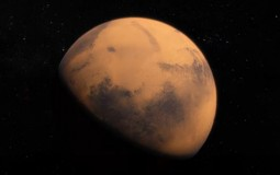The Fate of Mars' Atmosphere