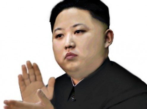 North Korean Supreme Leader's Nephew Receives Police Protection at French University