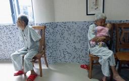 A USC Scientist Develops a Roadmap to Help The World Understand Alzheimer's