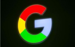Google Pays Employees A Median Salary Of $150K Per Year