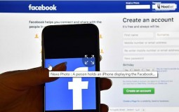 Depressed? Stop Using Facebook, Study Says