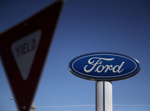 Ford Motor Company Starts STEAM Education Project [VIDEO]