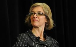UC Berkeley's Jennifer Doudna files appeal to overturn PTAB decision