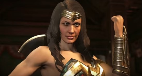 """Many gamers expect """"Injustice 2"""" to have a PC version but a recent speculation hints at the sequel getting a mobile version."""