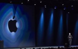 iOS 10.3 Jailbreak Latest Update: Pangu and TaiG Working Silently To Jailbreak The iOS 10.3