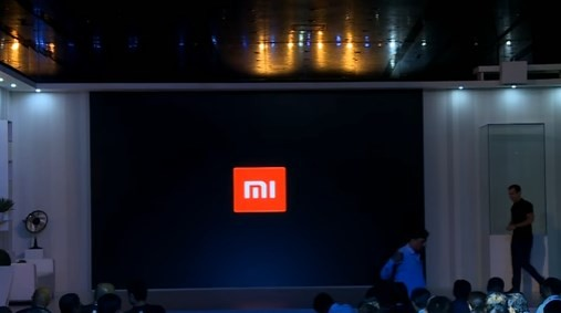 Xiaomi introduced Mi 6 with loads of cutting-edge features. The Chinese phonemaker claims its premium flagship as an iPhone 7 rival with the GPU scoring higher than Apple's device.