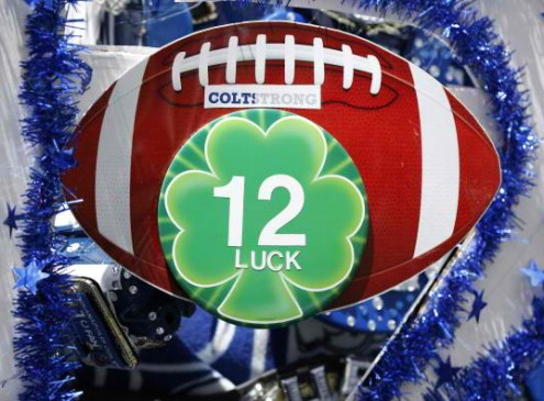 The Science Of Luck And Its Effect In Success [Video]