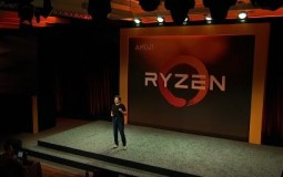 AMD introduced Ryzen 5 in the Zen architecture family with an impressive benchmark score.
