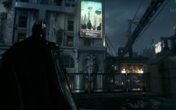 "It is reported that ""Batman: Arkham Insurgency"" will be a prequel – taking players to the past after Origins take place."