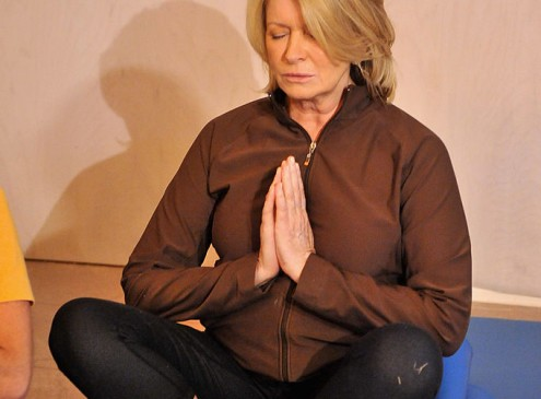 Brown University Study Suggests that Mindfulness Only Works for Women [Video]
