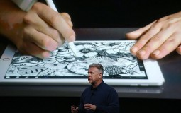 iPad Pro 2 Release Date, News: 12.9-Inch iPad Pro Going Out Of Stock Indicates iPad Pro 2 Imminent Release