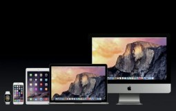 The regular iMac 2017 is expected to be an iterative upgrade of its predecessor whilst the premium iMac Pro will aim at a higher-end market.