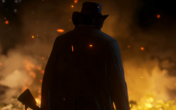 'Red Dead Redemption 2' PlayStation 4 Pre-Order On Amazon Sold Out, Indicates How Popular The Game Is Going To Be