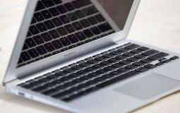 MacBook Air 2017 News: MacBook Air, iPad Air 2 At A Price Markdown, Indicates MacBook Air 2017 Launches Soon