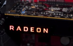 Vega-Based Radeon Pro SSG Showcases 8K Video Workload