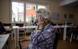 Prvention of Dementia