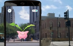 """Pokemon GO"" avid fans have learned that Niantic will introduce a few legendary Pokemons including the Shiny Pokemon."