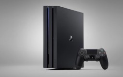 The detail on PS5 is still scarce but based on the insiders' commentary; fanboys can have a clue on what it will look like