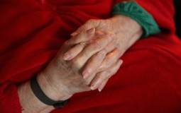 Hope For Arthritis Patients