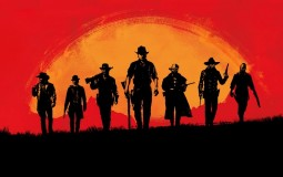 Microsoft Welcomes Red Dead Redemption 2 At E3 2017