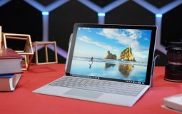 Why Microsoft Should Release Surface Pro 5 Now